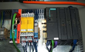 Electrical Test and Tagging