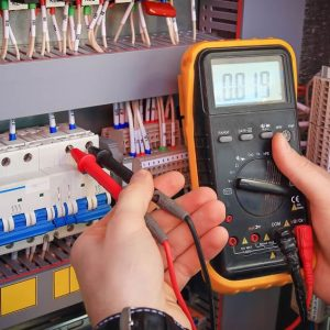 RCD Testing Adelaide